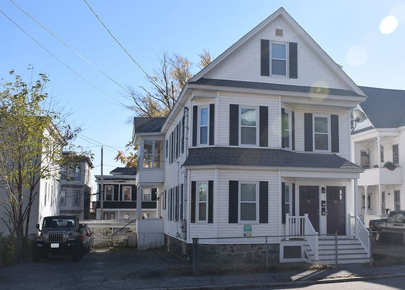 Page-Gallery-03b-33-35-Gershom-Ave-Lowell-MA-01854